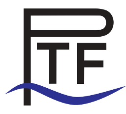 Periscope Tuning Framework Logo